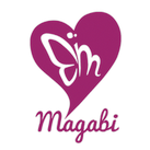 Magabi - Cloth diapers