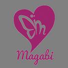 Magabi - Pieluszki wielorazowe