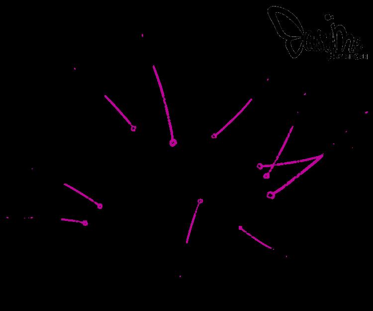 schemat budowy pieluszki wielorazowej EasyMe