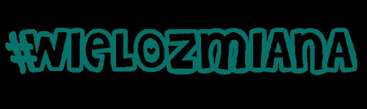 logo akcji #wielozmiana